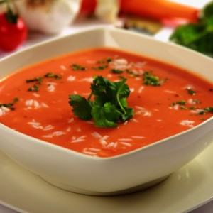 zupa_pomidorowa